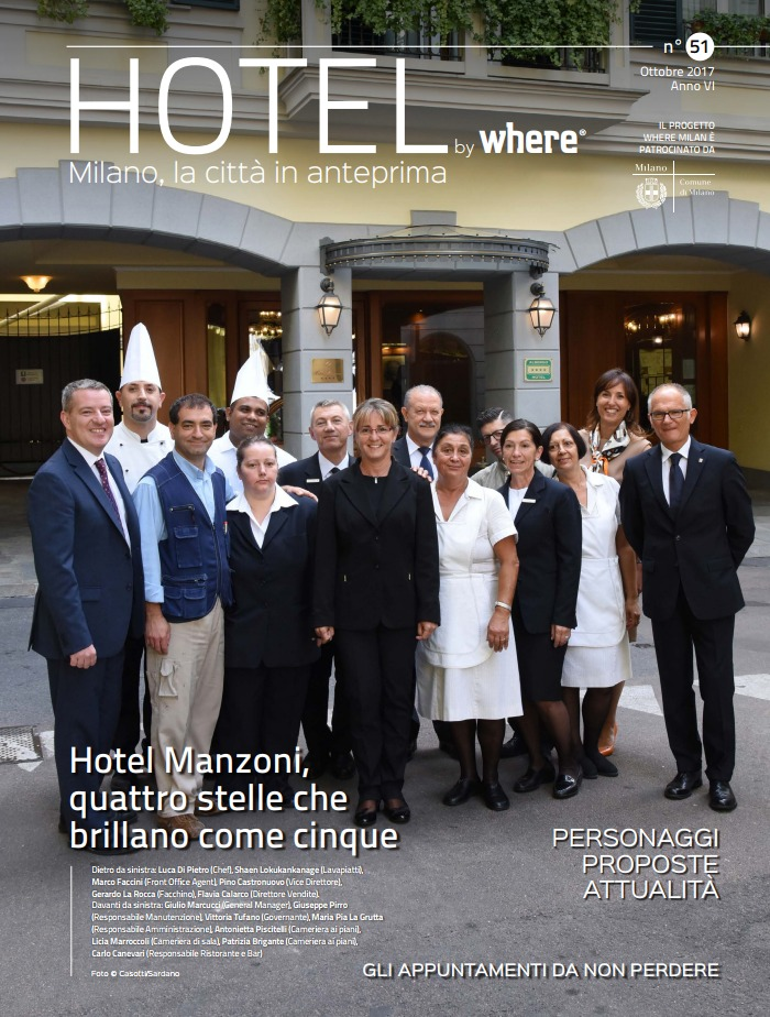 Hotel_by_Where_n51-ottobre-2017