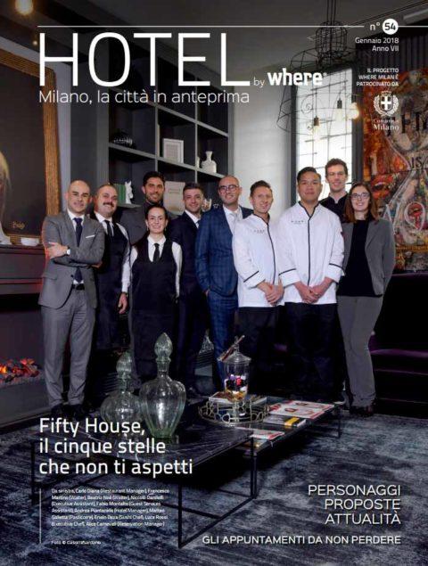 Hotel_by_Where_n54