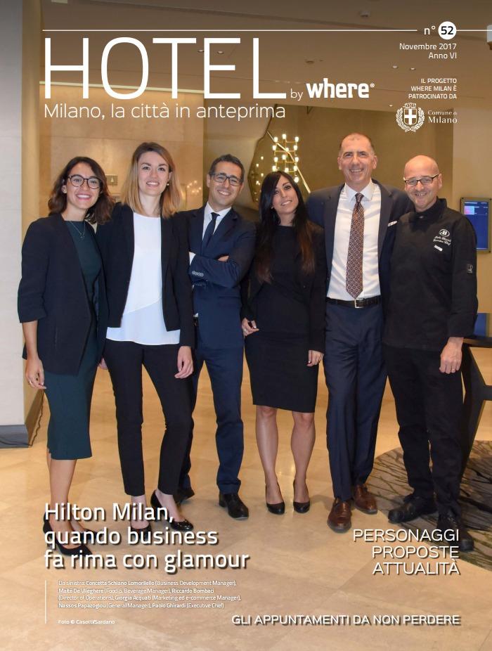 Hotel_by_Where_n52-novembre-2017