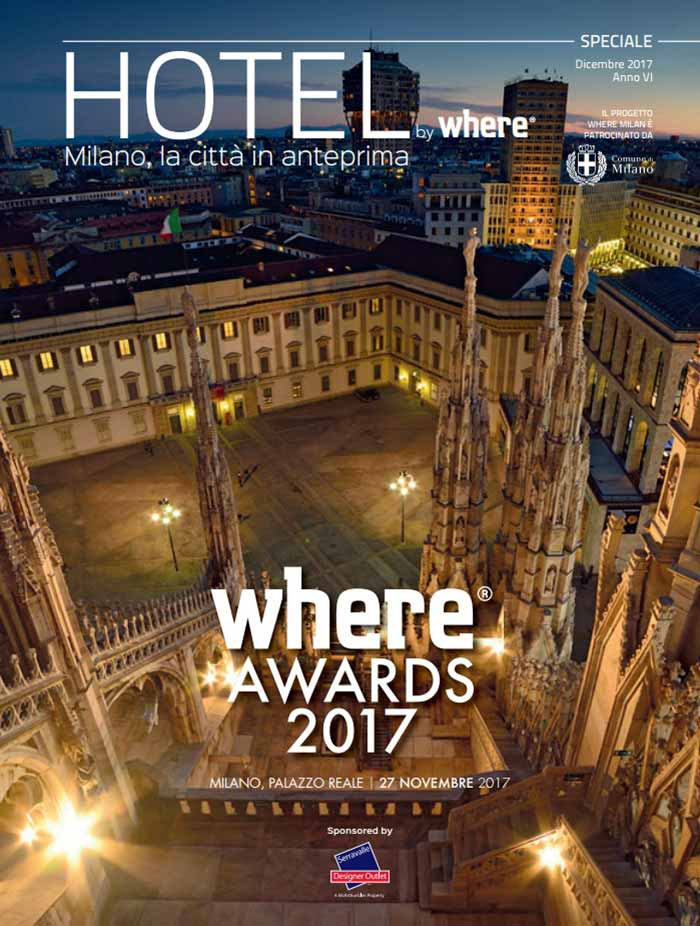 Hotel_by_Where_Awards_2017-speciale